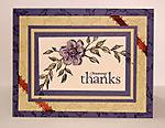 Violet_thanks