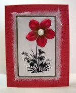 Red_flower